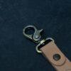 porte cles paul paule cuir gregory capel atelier maroquinerie lille 2 800x600 1