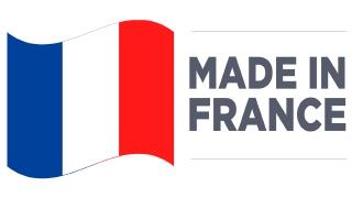 gregory capel made in France fabriqué en France